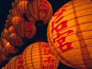 chinese-lantern-932217_1280