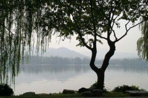 china-1013614_1280