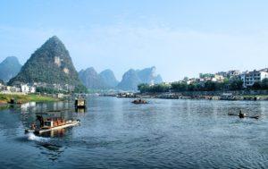 china-781578_1280