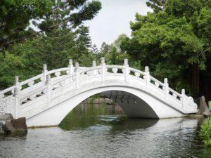 Chinesischer Valentinstag Qixi